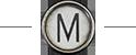 MHK Media